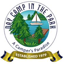 Day Camp in The Park | Summer Camp For Kids NYC